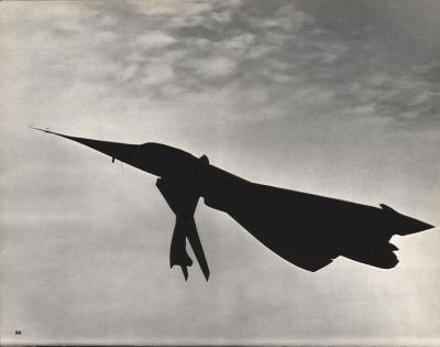 Michalis Pichler, clouds & sky #2, paper collage, 28x23cm