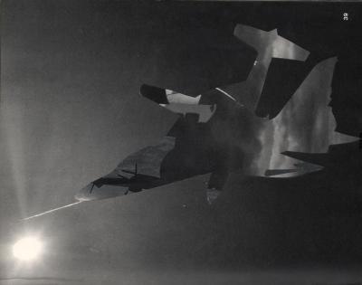 Michalis Pichler, clouds & sky #39, paper collage, 28x23cm