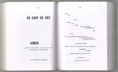 Ortmans Fernand, COSMOPOLIS, VOLUME 6... (Berlin: Nabu Press , 2010).