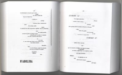 Ortmans Fernand, COSMOPOLIS, VOLUME 6 (Berlin: Nabu Press , 2010).