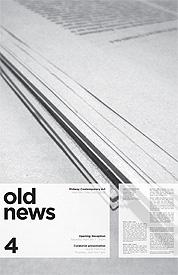 Old News 4