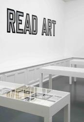 LEARN TO READ ART