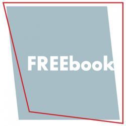 FREEbook pratiche democratiche e condivise del libro d'artista / democratic and